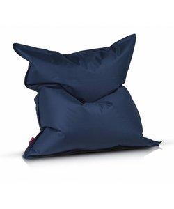 Bomba Basic zitzak blauw
