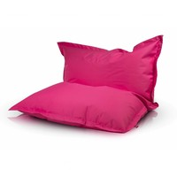 Bomba Bomba Basic zitzak roze