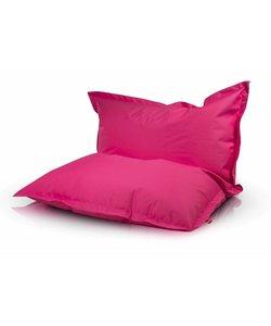 Bomba Basic zitzak roze