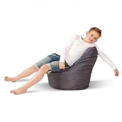 Sit&Joy Kinder zitzak stoel Sit&Joy Bumba