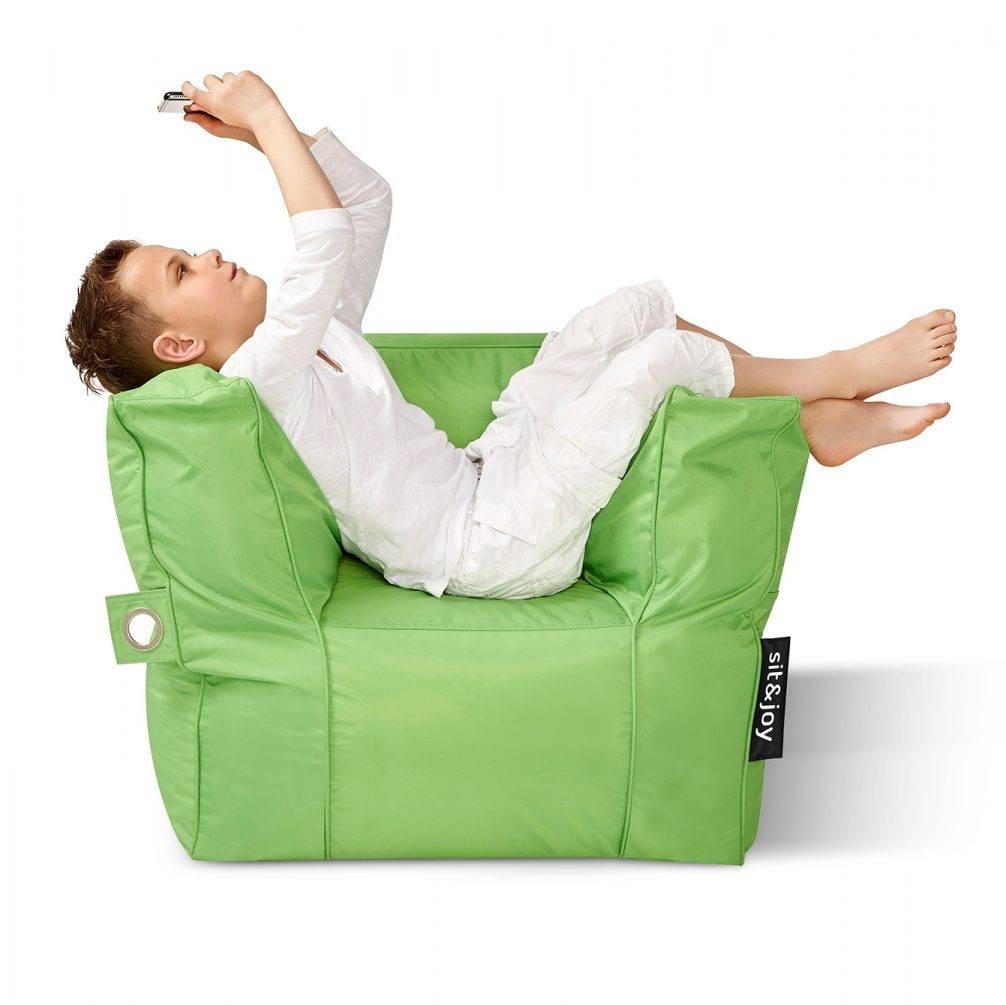 Sit And Joy Zitzak.Kinder Sit Amp Joy Zitzak Stoel Pocozitzakcenter Rtdsqbchx
