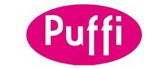 Puffi