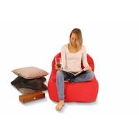 Puffi Puffi Sofa chair zitzak