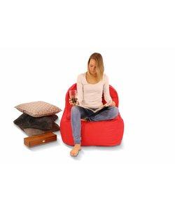 Puffi Sofa chair zitzak