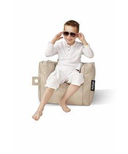 Kinder zitzak stoel Sit&Joy Primo