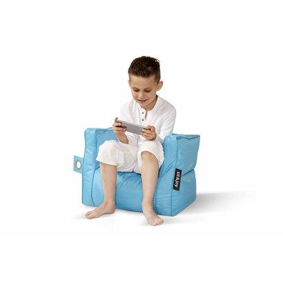 Sit&Joy Kinder zitzak stoel Sit&Joy Primo