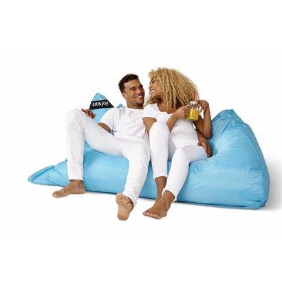 Sit&Joy Zitzak Sit&Joy Largo 135x165cm