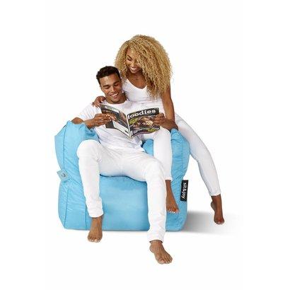 Sit&Joy Zitzak stoel Sit&Joy Grandio