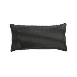 Vetsak Pillow kussen Cord Velours