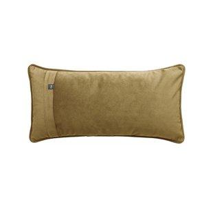 Vetsak Pillow kussen Velvet