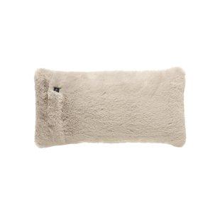 Vetsak Pillow kussen Faux Fur