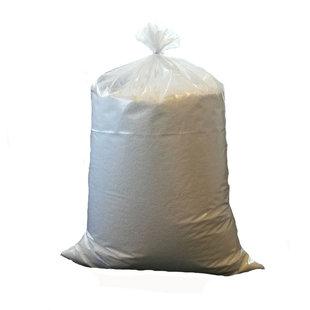 Zitzakvulling Originele EPS-Parels 333 liter