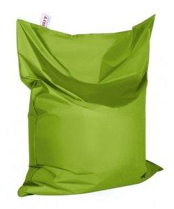 Sit&Joy Basic lime