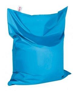 Sit&Joy Basic aqua