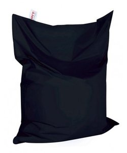 Sit&Joy Basic zwart