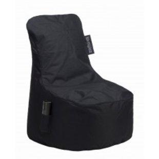 Loungies Chair Senior zwart