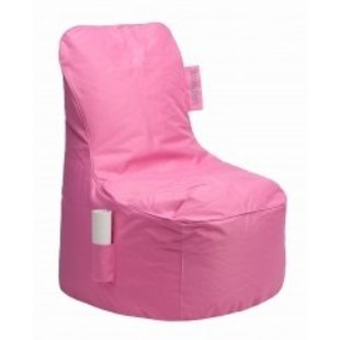 Loungies Chair Senior roze