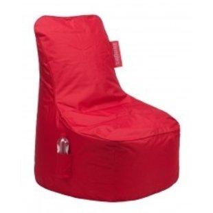 Loungies Chair Senior rood