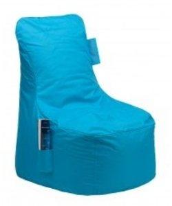 Loungies Chair Senior aqua