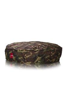 L&C Donna Big Ø 138cm camouflage