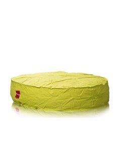 L&C Donna Big Ø 138cm lime groen