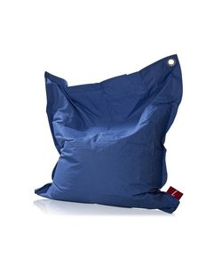 L&C Fats Junior kobalt blauw