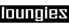 Loungies
