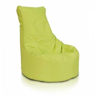 Bomba Chair zitzak stoel