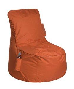 Loungies Chair Senior oranje