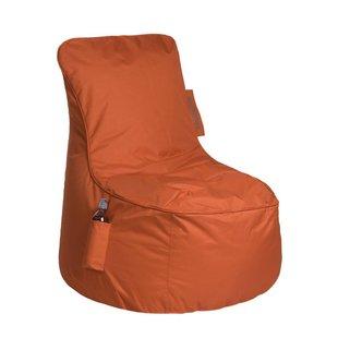 Loungies Chair Senior