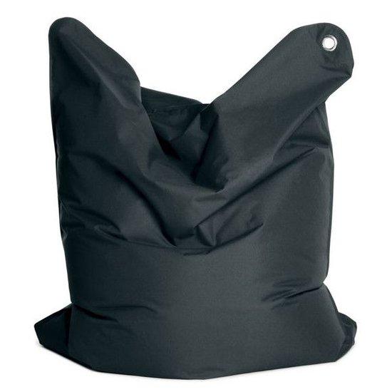 Sit In Pool Zitzak.Sitting Bull Zitzak Pool Antraciet Zitzakcenter