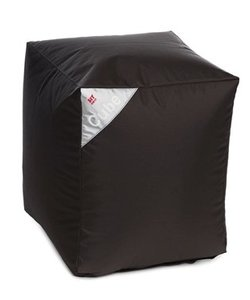 Sitonit Cube Fashionable Grey