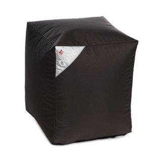 Sitonit Cube Fashionable Grey