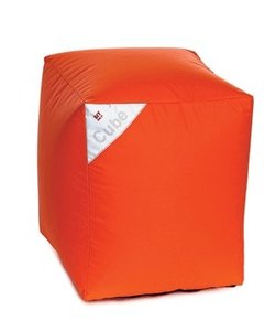 Sitonit Cube Fruity Orange