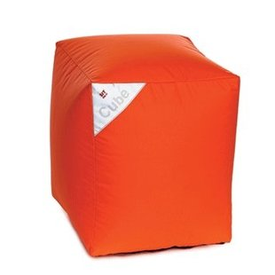Sitonit Cube Fruity Orange
