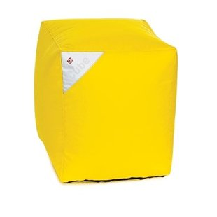 Sitonit Cube Sunny Yellow