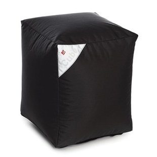 Sitonit Cube Sophisticated Black