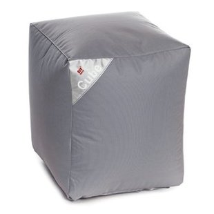 Sitonit Cube Two Tone Blue Beige