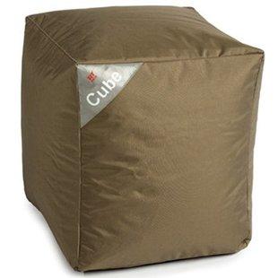Sitonit Cube Army Khaki