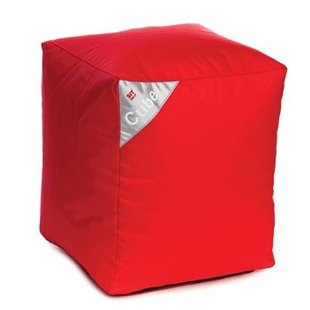 Sitonit Cube Lipstick Red