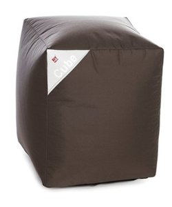 Sitonit Cube Chocolat Brown