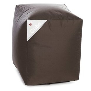 Sitonit Cube Chocolat Brown