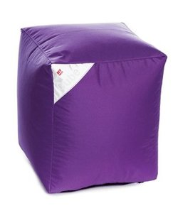 Sitonit Cube Deep Purple