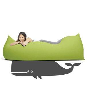 Terapy Baloo Groen