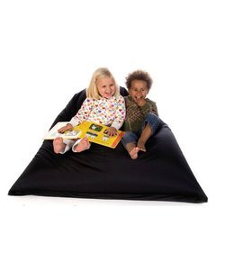 Sit on It Try Angle XL sophisticated black