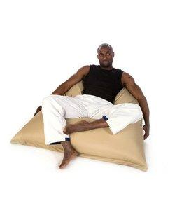 Sit on It Try Angle XL sandy beige