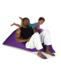 Sit on It Try Angle XL deep purple