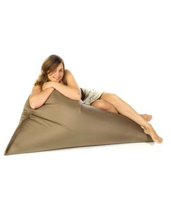 Sit on It Try Angle XL army khaki