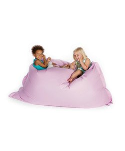 Sit on It zitzak pretty pink