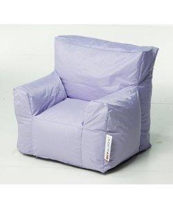 Sit&Joy Chair Junior Lila
